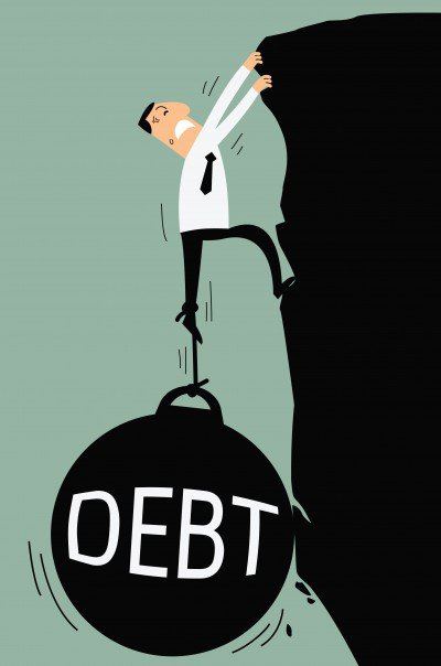 organizational-debt-400x604
