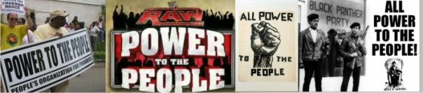 POWER TO THE PEOPLE COLLAGE 6.jpg