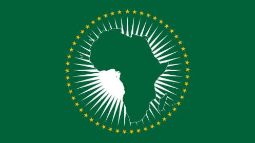 Africa-Union-borderless-continent-passport-spur-economic-growth-development
