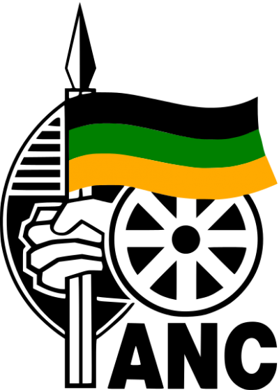 African_National_Congress_logo.svg_-400x558