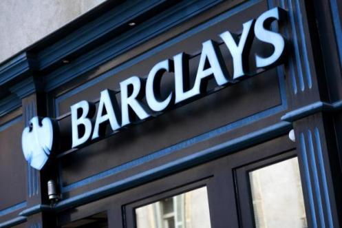Barclays-agrees-to-pay-100M-to-44-states-over-claims-it-manipulated-interest-rate