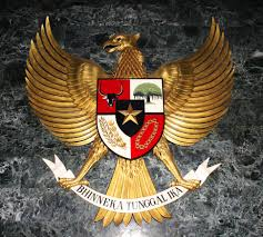 Indonesian-Coat-of-Arms