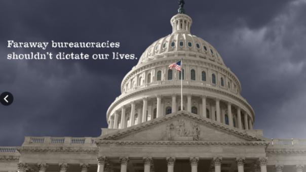 2015-freedom-self-govern