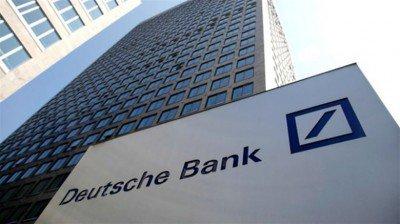 deutsche-bank-400x224