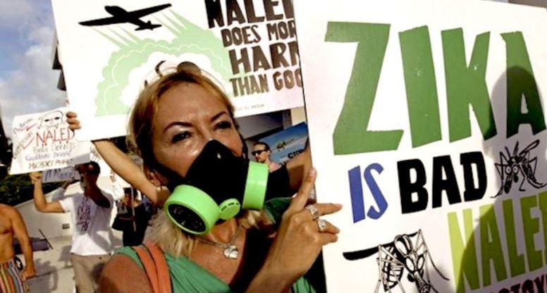 zika-resist
