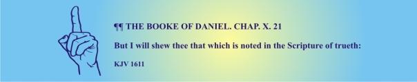 daniel-10-21