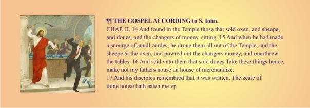 john-ii-14-jesus-chases-moneychangers