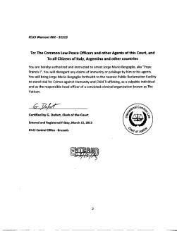 chapter-6-pope-arrest-warrant-2