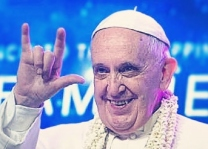pope-francis-makes-the-sign-3