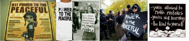 power-to-the-peaceful-collage-3