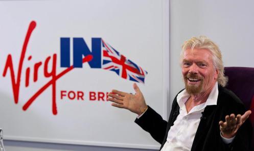 richard-branson-brexit
