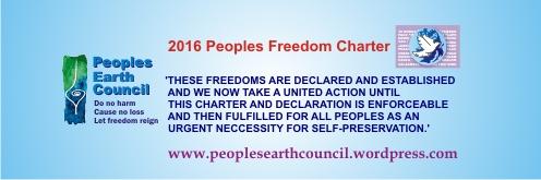 2016-12-04-freedom-charter