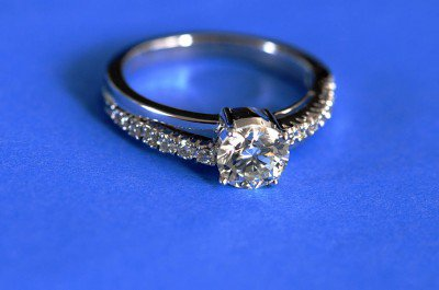 diamond_ring_by_koshyk-400x265