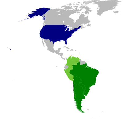 operation_condor_participants-svg_-400x387