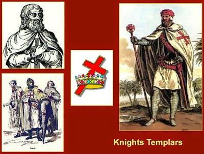 knights-templars