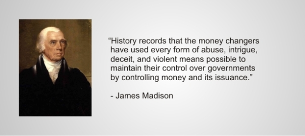 Image result for Banksters own the world and control the people