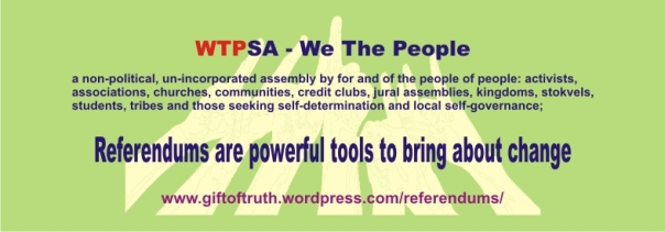 WTPSA - Referendum are powerful tools to bring about change.jpg